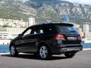 mercedes GLE - Photo 112435817