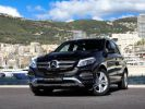 mercedes GLE - Photo 112435820