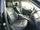 Annonce Mercedes GLE 350 d 258ch executive 4matic 9g-tronic