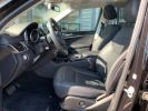 Mercedes GLE 350 d 258ch Fascination 4Matic 9G-Tronic Noir obsidienne Occasion - 6