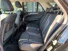 Mercedes GLE 350 d 258ch Fascination 4Matic 9G-Tronic Noir obsidienne Occasion - 7
