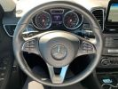 Mercedes GLE 350 d 258ch Fascination 4Matic 9G-Tronic Noir obsidienne Occasion - 12