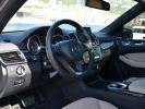 Mercedes GLE 350 d 258ch Fascination 4Matic 9G-Tronic Noir Métal Occasion - 3