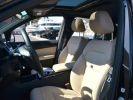 Mercedes GLE 350 d 258ch Fascination 4Matic 9G-Tronic Noir Métal Occasion - 4