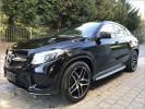Voir l'annonce Mercedes GLE 350d Coupe 258 4Matic AMG