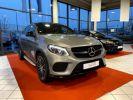 Mercedes GLE Coupé 350 d 258ch Sportline 4Matic 9G-Tronic Occasion