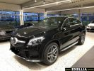 Mercedes GLE Coupé 350 D FASCINATION 4matic  Occasion