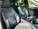 Annonce Mercedes GLE Coupé 500 Pack AMG
