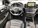 Annonce Mercedes GLE Coupé 63 S AMG 585cv 4Matic