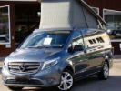 Achat Mercedes Marco Polo ACTIVITY 250 CDI BVA Occasion