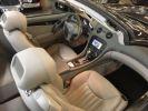 Mercedes SL 350 Noir Occasion - 4