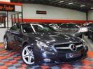 Mercedes SL (R230) 500 7GTRO Occasion