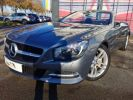 Achat Mercedes SL (R231) 350 7G-TRONIC + Occasion