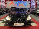 Mercedes SLK 55 AMG V8 Occasion