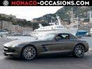 Mercedes SLS 63 AMG Speedshift DCT Occasion