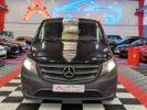 Mercedes Vito Mercedes-benz tour.116 cdi Occasion