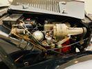 MG TD Mark II roadster Kompressor Noir Occasion - 4