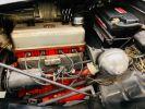 MG TD Mark II roadster Kompressor Noir Occasion - 16