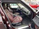 Mini Clubman Cooper 136 ch Finition Exquisite BVA Bordeaux Occasion - 7