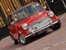 Mini Cooper AUSTIN REPLIQUE S MK3 Occasion