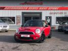 Mini Cooper John Works 211ch Occasion