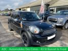 Mini Countryman 1.6i 122ch Pack Chili - Cuir - Toit ouvrant Occasion