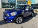 Mini Countryman COOPER D 112 Occasion