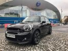 Mini Countryman SD All4 143 Pack John Cooper Works Occasion
