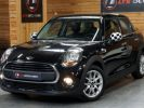 Mini One III 1.5 D 95 FINITION BUSINESS 5P