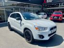 Achat Mitsubishi ASX (2) 1.8 DI-D 150 CLEARTEC 4WD INSTYLE Occasion