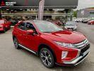 Mitsubishi ECLIPSE Cross 1.5 MIVEC 163 INTENSE 2WD Occasion