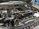 Annonce Mitsubishi L200 2.5 L TD 110 CV Double Cabine American Dream