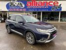 Mitsubishi OUTLANDER 3 2.2did 150cv 4wd cleartech 7 places