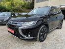 Voir l'annonce Mitsubishi OUTLANDER PHEV HYBRIDE RECHARGEABLE 200CH INTENSE STYLE