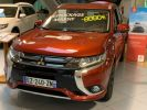 Mitsubishi OUTLANDER PHEV INSTYLE MY18 Occasion