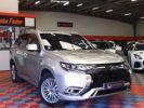 Voir l'annonce Mitsubishi OUTLANDER PHEV TWIN MOTOR INSTYLE 4WD EURO6D-T EVAP 5CV