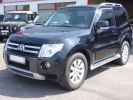 Voir l'annonce Mitsubishi PAJERO instyle 200cv 3p bva
