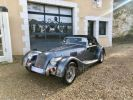 Morgan PLUS FOUR 2.0 150 CENTENAIRE Occasion