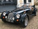 Morgan Roadster 3.7 V6 2PL Occasion