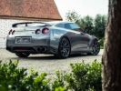 Achat Nissan GT-R R35 - XENON - LED - GPS - SPORT EXHAUST Occasion
