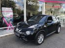 Achat Nissan JUKE 1.5 DCI 110CH N-CONNECTA Occasion