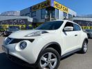 Nissan JUKE 1.6 94CH VISIA PACK EURO6 Occasion