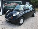 Achat Nissan MICRA 1.2i VISA Occasion