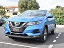Voir l'annonce Nissan Qashqai 110 ch Acenta GARANTIE