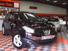 Nissan Qashqai 1.5 DCI 110CH FAP ACENTA Occasion