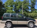 Nissan TERRANO 2.7 TDI 125ch Luxury 7 Places Occasion