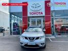Nissan X-TRAIL 1.6 dCi 130ch Tekna Euro6 Occasion