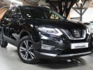 Nissan X-Trail III (2) 1.6 DCI 130 N-CONNECTA XTRONIC Occasion