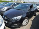 Opel Astra 1.6 CDTI 110CH FAP ECOFLEX BUSINESS CONNECT