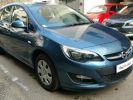 Opel Astra 1.6 CDTI 110ch FAP Essentia ecoFLEX StartStop